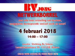 Uitnodiging 04-02-18 (1)
