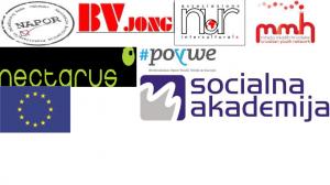 logos ewwwyw