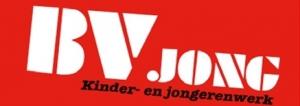 BVjong Logo